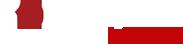 CompanyWall Finansijski Asistent