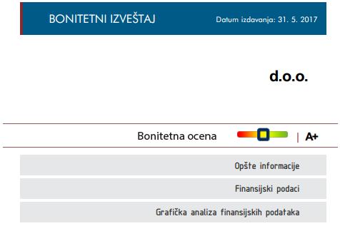 Bonitetno_izvešce
