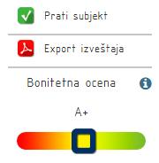 certifikat_bonitetne_izvrsnosti
