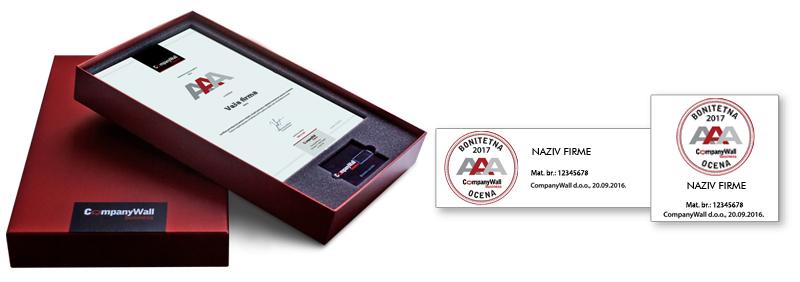 sertifikat_bonitetne_izvrsnosti_AAA