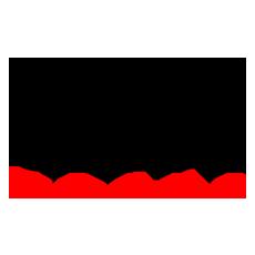 Organizacija kamionskog transporta Beo Mos Trade d.o.o.
