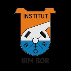 IRM Bor