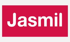 JASMIL