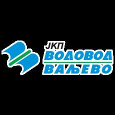 JKP Vodovod Valjevo