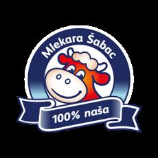 Mlekara Šabac - Mlečni proizvodi najvišeg kvaliteta
