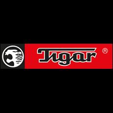 CompanyWall Tigar Tyres