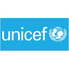 UNICEF Srbija
